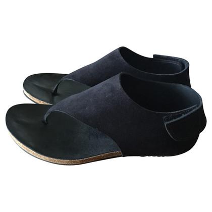 Pedro Garcia Flip Flops