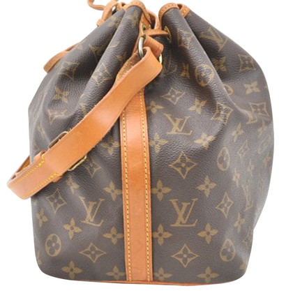 "Louis Vuitton ""Petit Noé"""