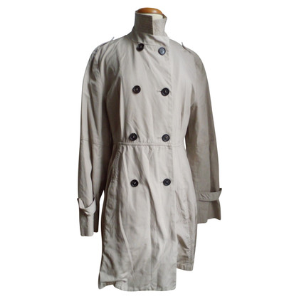 René Lezard Wind and Weather Coat / Trench Coat