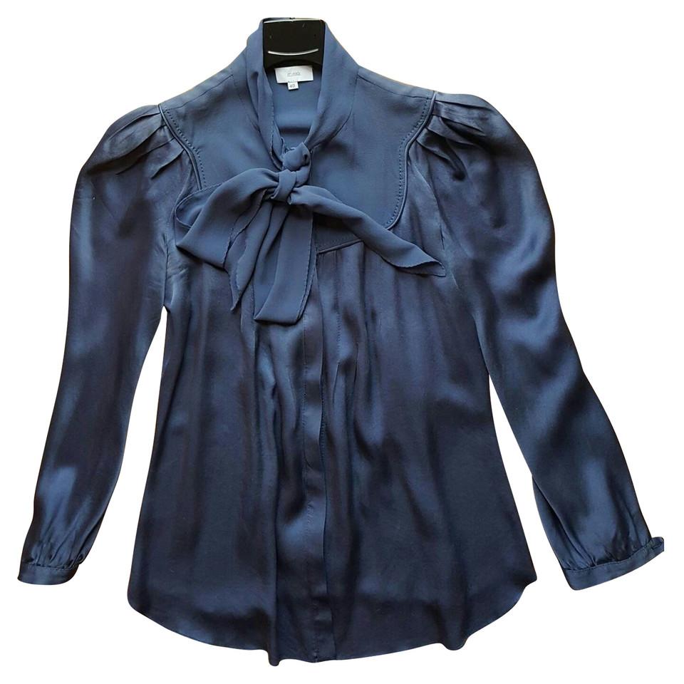 Malo blouse