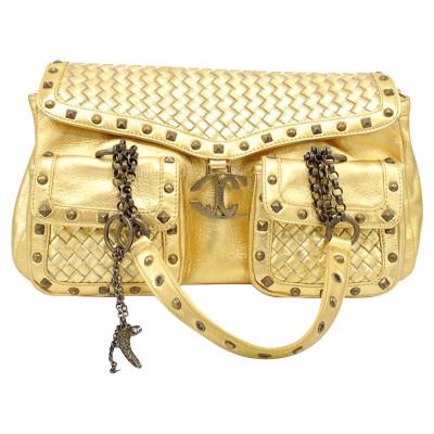 3370d320c6f44 Just Cavalli Taschen Second Hand  Just Cavalli Taschen Online Shop ...
