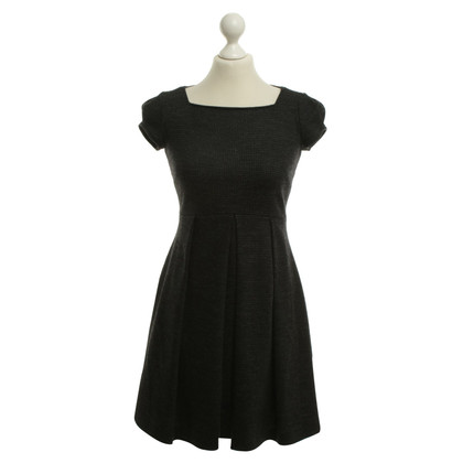 Max & Co Wool Dress