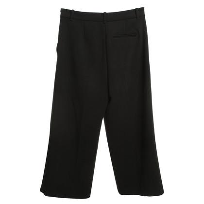 Pinko Culotte in zwart