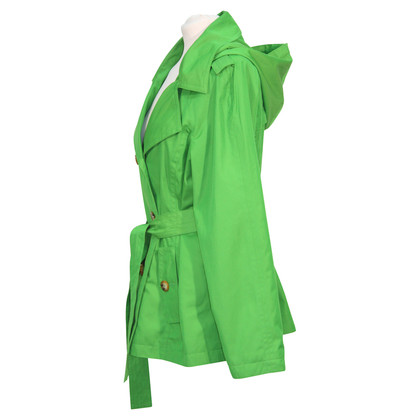 Michael Kors Green jacket