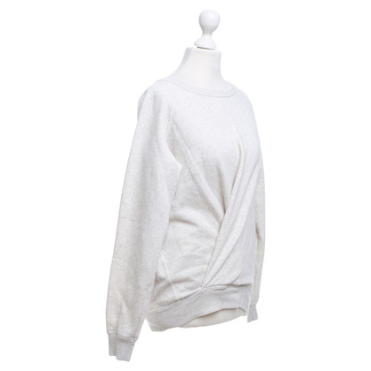 Isabel Marant Sweater in cream