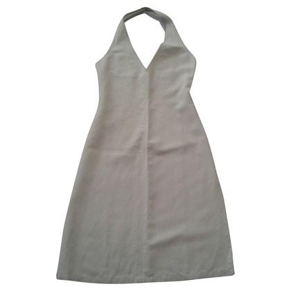 Armani Jeans jurk en korte jas