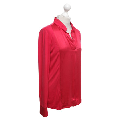 Riani Top in rood