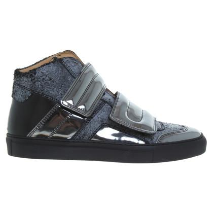 Maison Martin Margiela Sneakers grijs