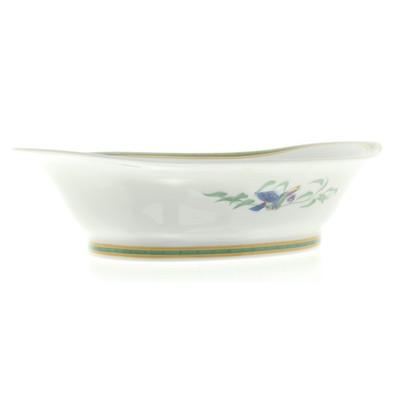 """Hermès Bowl """"Toucan"""""""