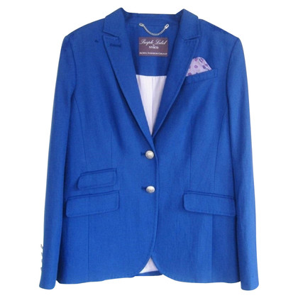 Other Designer NVSCO - Blazer