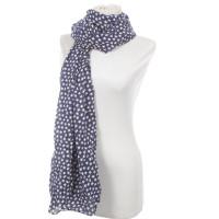 Becksöndergaard sjaal