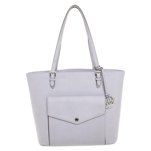babbbdb48fd5 Michael Kors Handbag in Pink - Second Hand Michael Kors Handbag in ...