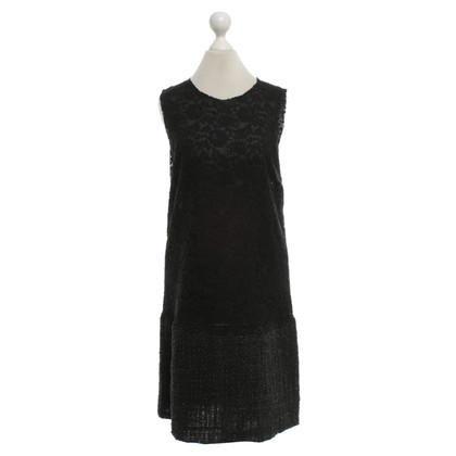 D&G Dress with lace