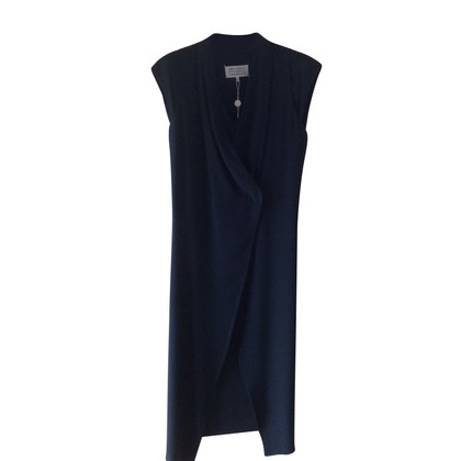 Maison Martin Margiela silk dress