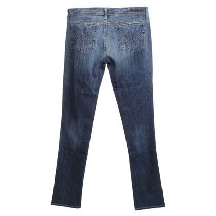Citizens of Humanity Jeans in Blue