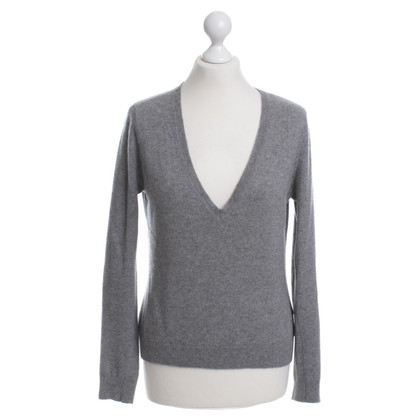 Gant sweaters cashmere