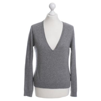 Gant sweaters cashmere