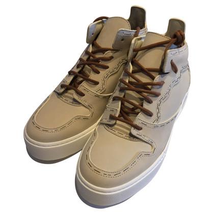 Balenciaga scarpe da ginnastica Balenciaga