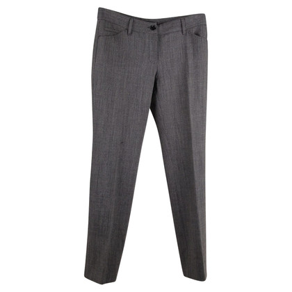 Dolce & Gabbana completo pantalone