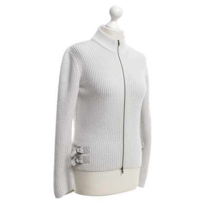 Marc Cain Sweater with pattern
