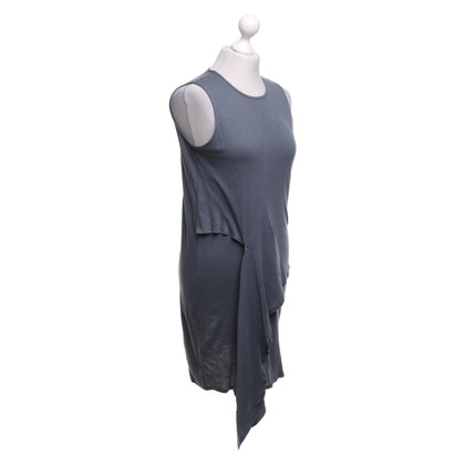 MM6 by Maison Margiela Dress in grey