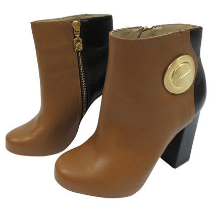 Kat Maconie Ankle Boots