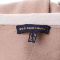 Autres marques Maria Diripabianca - Cardigan avec détail