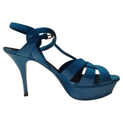 Yves Saint Laurent sandalen