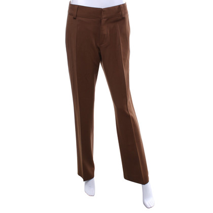 Dondup Pantaloni in marrone