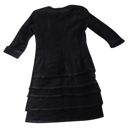 Strenesse jurk