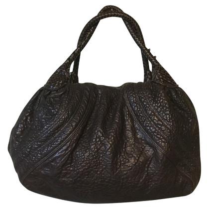 "Fendi ""Spy Bag"""
