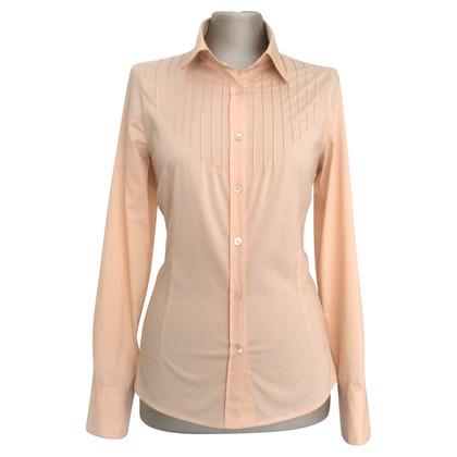 Bruuns Bazaar blouse