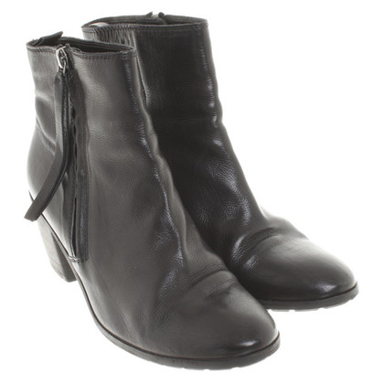 Other Designer Mid-calf boots