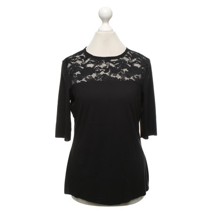 Wolford blouse top