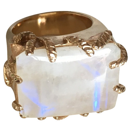 Christian Lacroix Ring