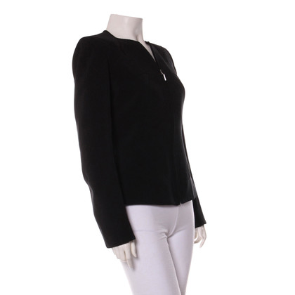 Mugler Jacket - Coat Mugler