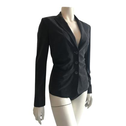Luisa Cerano jacket