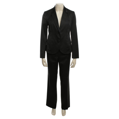 Etro Pantsuit in black
