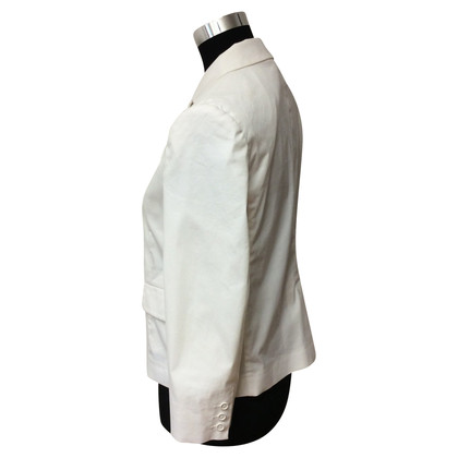 Miu Miu blazer