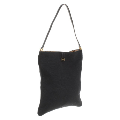 Kate Spade Handbag made of wool