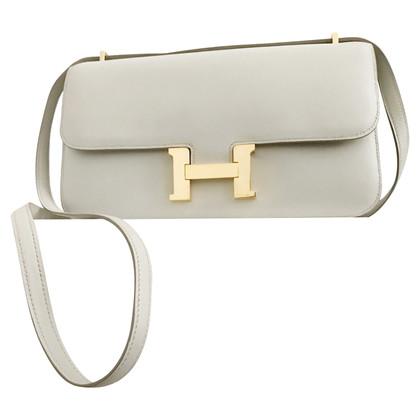 "Hermès ""Constance Elan"" messenger bag"