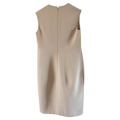 Céline Beige dress 36 FR