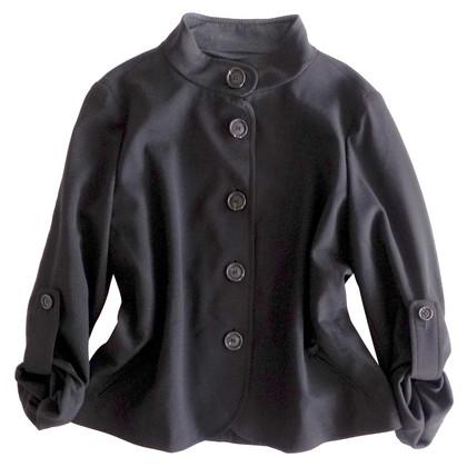 Moschino Tailored blazer