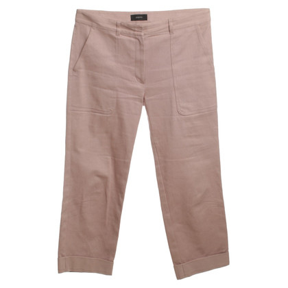 Joseph Trouser in nude