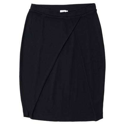 Filippa K pleated skirt