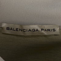 Balenciaga Cotton jacket