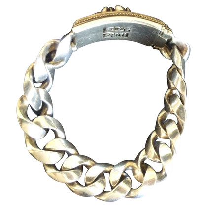 Elfcraft bracelet