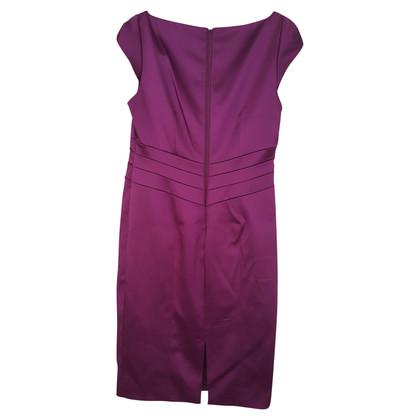Coast Weber Ahaus dress