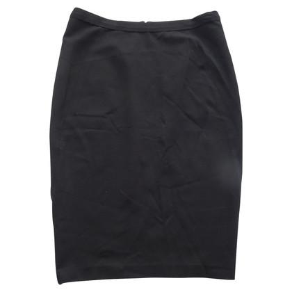 Donna Karan Elegant skirt
