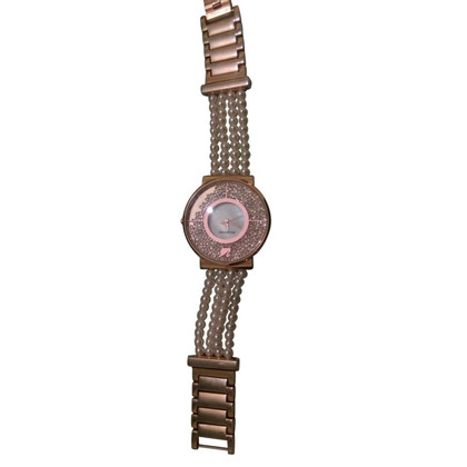 Swarovski Wrist watch